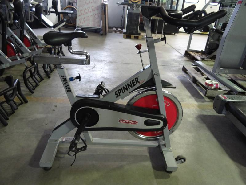 Exercise Bike Reviews