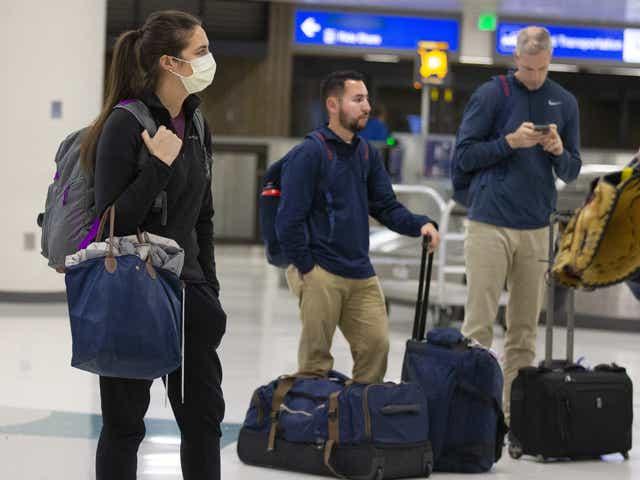 The Art Of Buying Travel Luggage