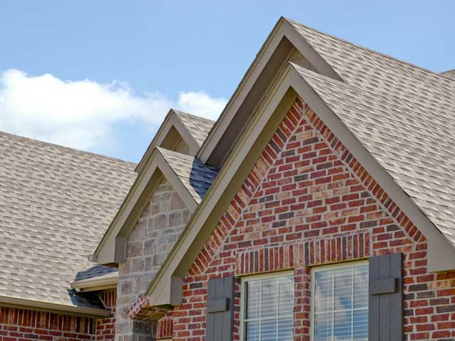Guide to Roof Cleaning